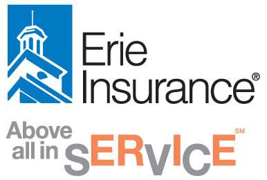The History Of Erie Insurance The Weimer Group