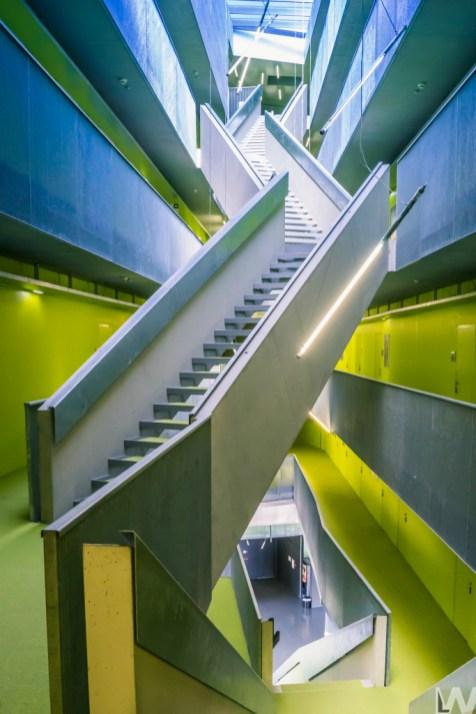 Science Park Linz