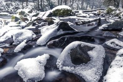 Feldaisttal_Winter_Pregarten_004