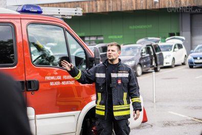 Übung - Pflichtbereich Pregarten VU__DSC9636-9