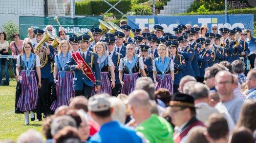 bezirksmusikfest_pregarten_0062