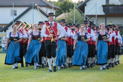 bezirksmusikfest_pregarten_0123