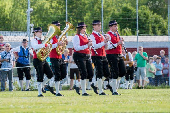 bezirksmusikfest_pregarten_0148
