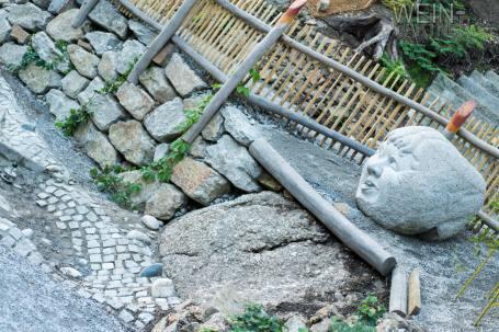 Wassererlebnispark_Bruckmühle_Pregarten_015