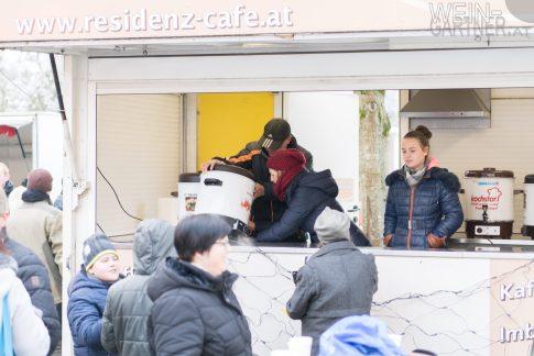 2017_12_02_Bauernmarkt_Pregarten_57