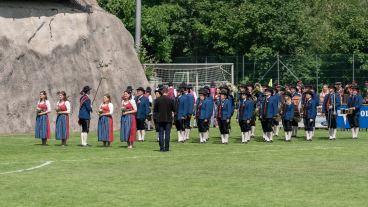 2018_06_09_Bezirksmusikfest_in_Tragwein_086