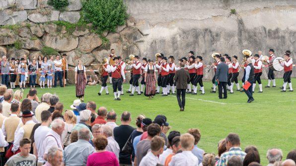 2018_06_09_Bezirksmusikfest_in_Tragwein_180