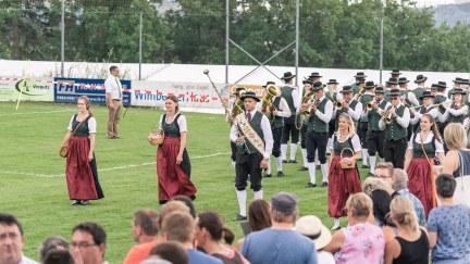 2018_06_09_Bezirksmusikfest_in_Tragwein_206