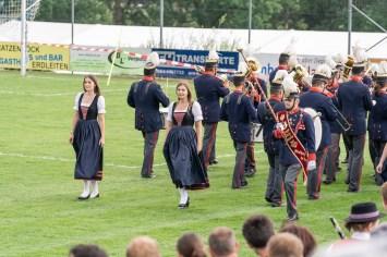 2018_06_09_Bezirksmusikfest_in_Tragwein_245