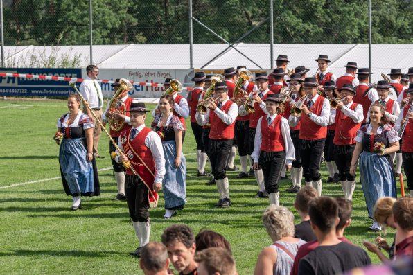 2018_06_09_Bezirksmusikfest_in_Tragwein_354