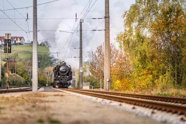 2018_10_26_Dampflok_Pregarten_002