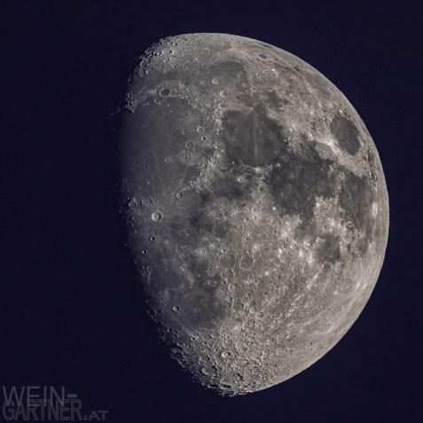 20200105_Mond