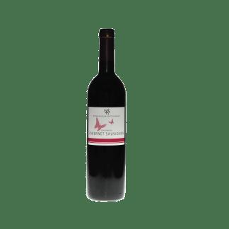 Cabernet Sauvignon aus Schinznach