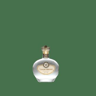Spezialität aus Chardonnay- Trauben Premium