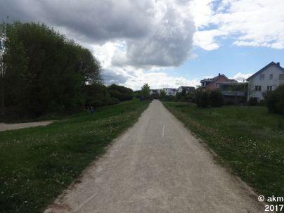 2017-05-13_FreundschaftslaufOlewig04