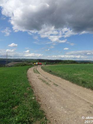 2017-05-13_FreundschaftslaufOlewig23