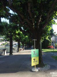 2017-05-21_LuganoLauf206