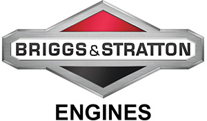 briggs and stratton ybsxs 7242vf light switch to outlet wiring diagram engine model number lookup weingartz