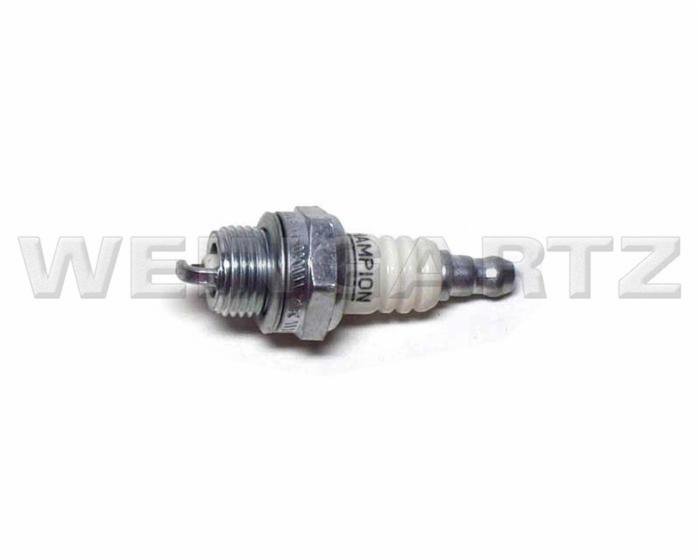Champion Parts Spark Plug CJ7Y
