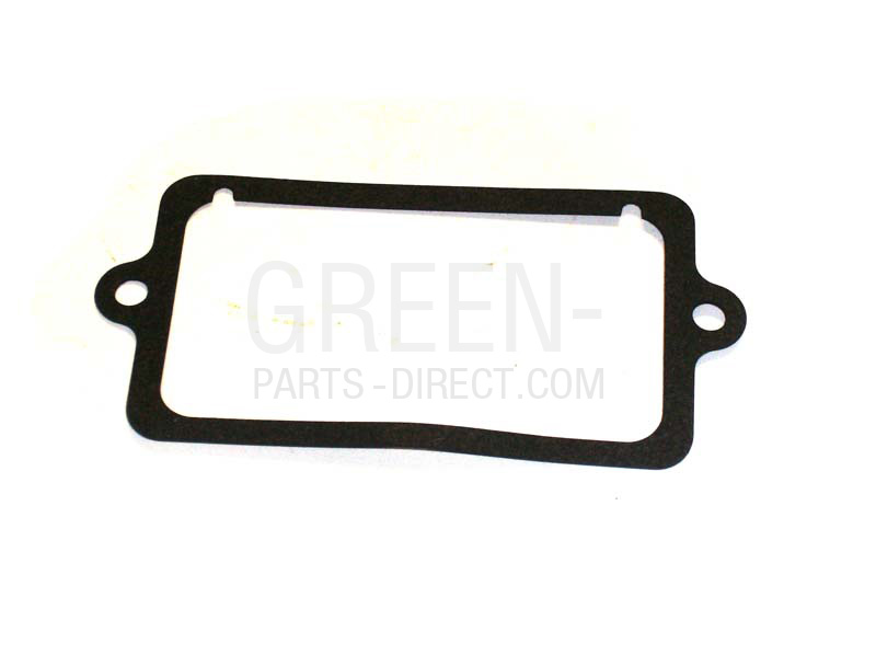 Briggs and Stratton Parts Gasket-Breather 27803S