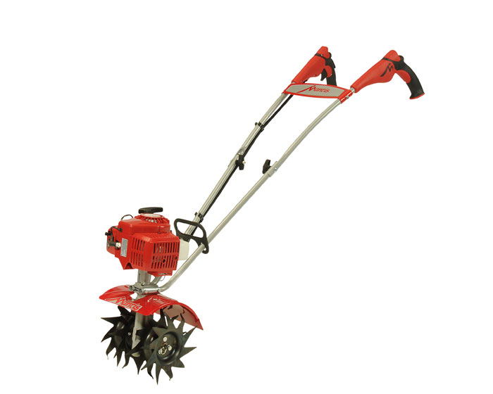 Lawn Chippers And Shredders