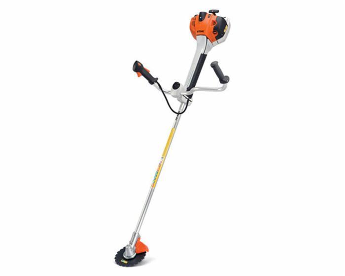 Stihl Brushcutter FS 460 A