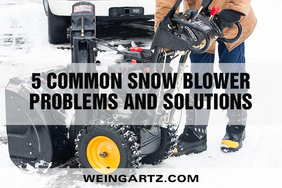 Craftsman Snow Attachment 42 Thrower
