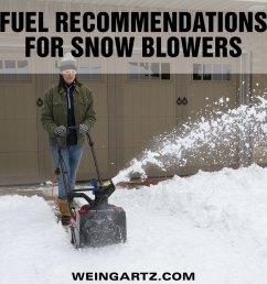 snowblower  [ 900 x 900 Pixel ]
