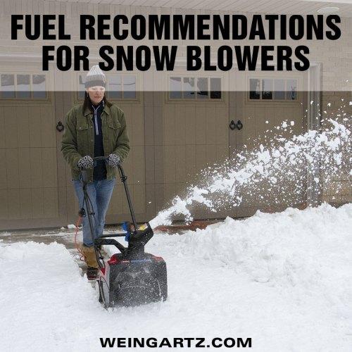 small resolution of snowblower