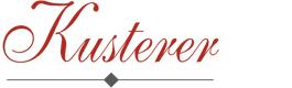 Weingut Kusterer