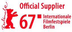 Weingut Walz bei den internationalen Filmfestspielen in Berlin