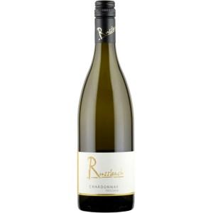 Russbach Eppelsheimer Chardonnay trocken