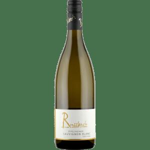 Russbach Eppelsheimer Sauvignon Blanc trocken