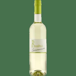 Russbach Sommercuvée