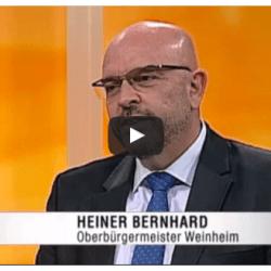 RNF_Life_vom_13_11_15__Beitrag_und_Talk_zu__Weinheim_bleibt_bunt__-_YouTube