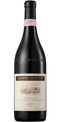Barolo L'eglise – Dante Rivetti