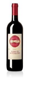 Rosso di Montalcino – Armilla