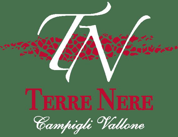 Logo von Terre Nere