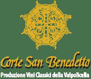 Logo San Benedetto