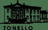 Logo von Tonello