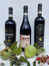 Probierpaket Amarone