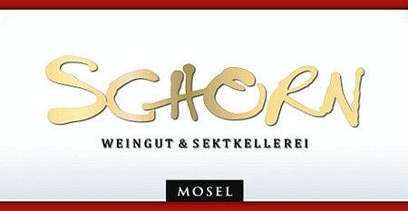 Weinbau &amp; Sektkellerei - Siegfried Schorn -<br /> Mettlacher Hof 1 - 56843 Burg