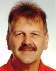 Jürgen Bautz <br /> Organisationsleiter<br /> 1. Vorsitzender TuS Enkirch