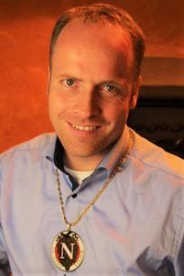 Dr. Christian Schulze