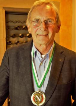 Gerd Logemann