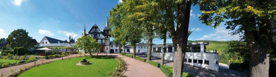 Gutshaus-Panorama