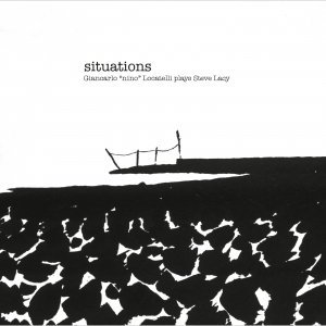 giancarlo nino locatelli, situations, we insist, beltrametti