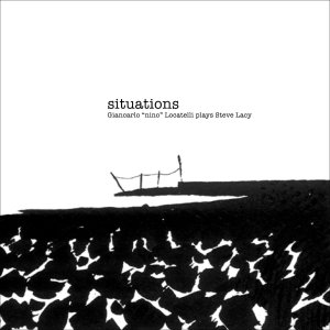 Situations CD