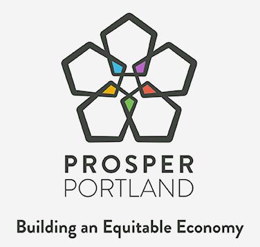Prosper Portland (formerly Portland Development Commission