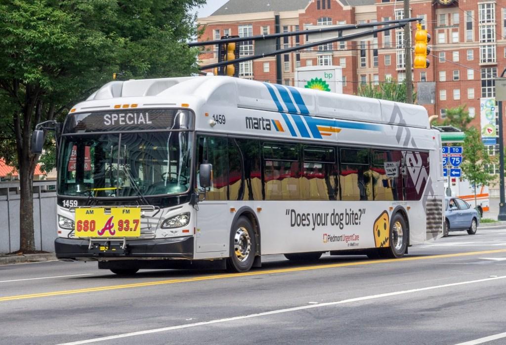atlanta-marta-bus